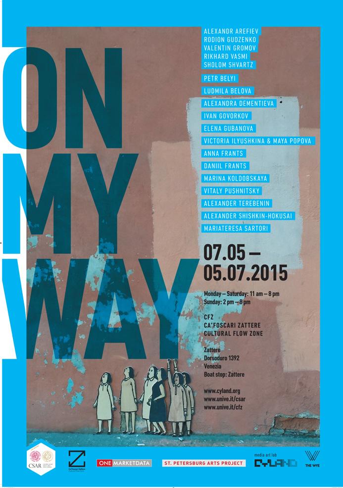 Poster_veneija15_1000x700_s4